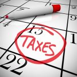 How to Reduce Your Personal Taxes