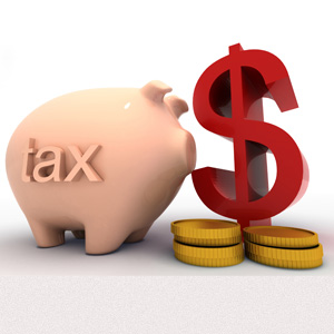 taxes21