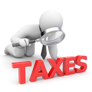 taxes31