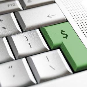 technology-dollar3