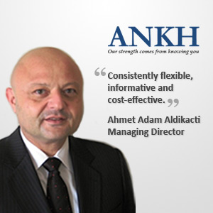 testimonials-300x300-ankh ANKH Establishes Singapore Head Office via Singapore Incorporation Specialists