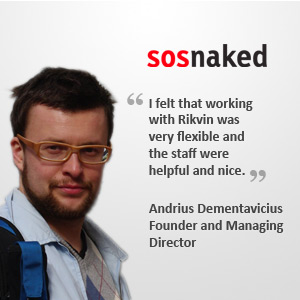 testimonials-300x300-sosnaked New Wave Production Firm SOSnaked Reveals Next Steps in Asia