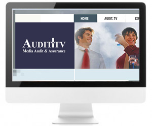 testimonials-audittv-singapore-company-registration