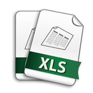 xls Singapore Standard Industrial Classification (SSIC) Codes