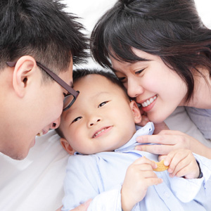 singaporean-family Views Sought on Fertility Immigration and Integration in Singapore
