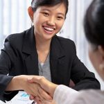 young-female-executives