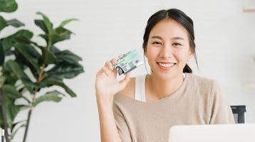 How to get Work Visa in Singapore