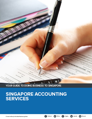 Singapore Accounting Services