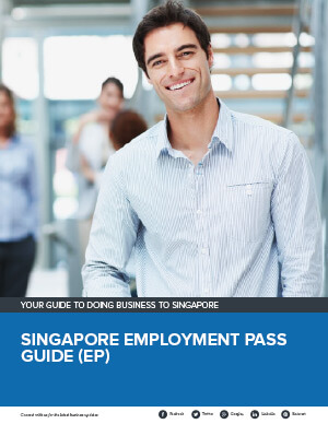 Employment Guide Apply