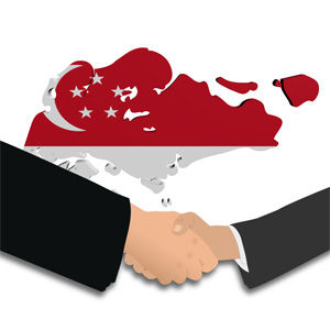 Global Trader Programme
