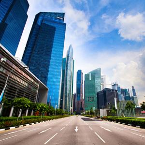 singapore investors