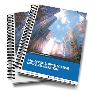 Singapore Representative Office Registration Guide