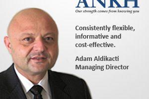 rikvin testimonials ankh