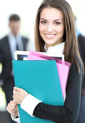LOC eligibility for LTVP holders