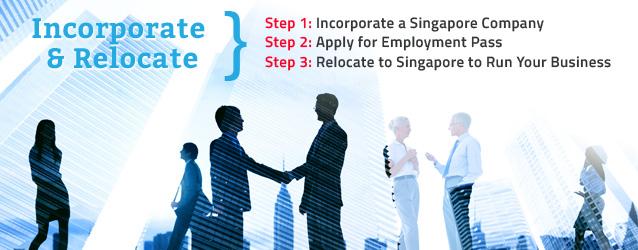 immigration singapore