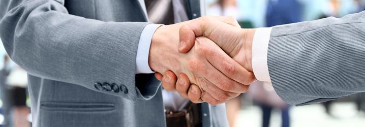 tax-handshake