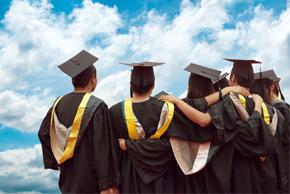 tertiary education in Singapore