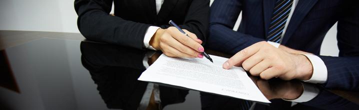UAE-Singapore tax agreement
