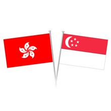 Doing Business in Hong Kong vs Singapore: A Comparative Report