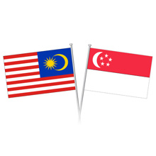 Ease of Doing Business: Singapore vs Malaysia