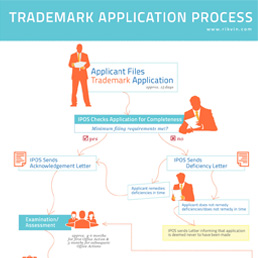 Trademark Application Review Process