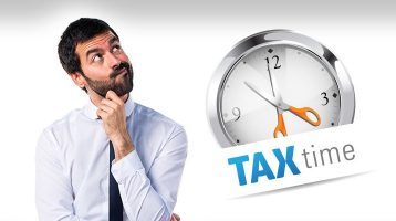 personal tax singapore