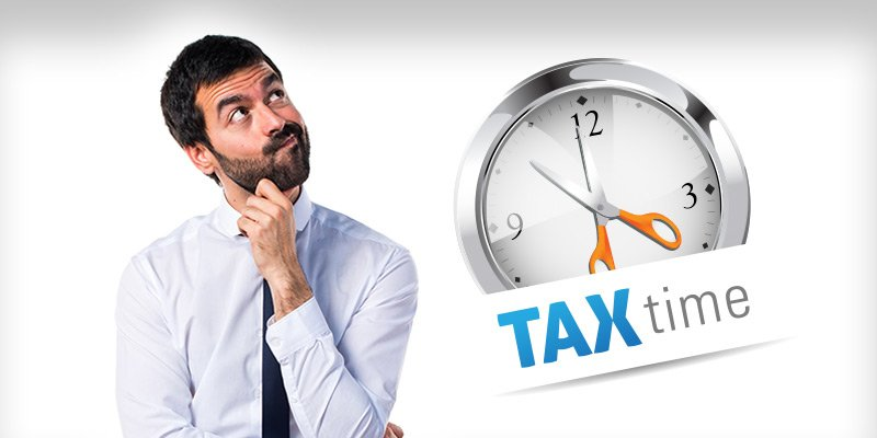 best-strategies-to-save-on-your-personal-tax-in-singapore