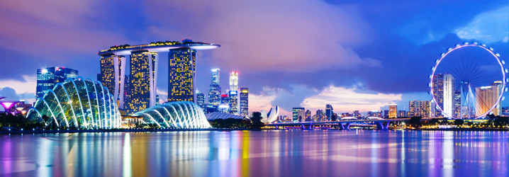 Singapore NEDs take home 2nd highest pay in ASEAN