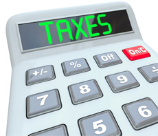 personal income tax Singapore
