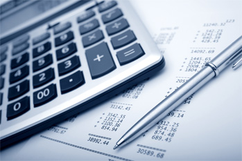 effective tax planning for singapore companies