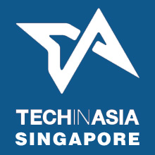 techinasia Singapore