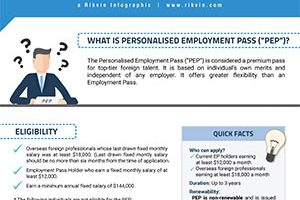 Personalised Employment Pass-Rikvin Infographic-thumb
