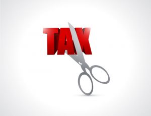 singapore-double-taxation-ideal-destination-for-your-business