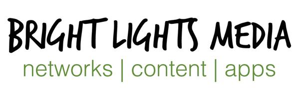 bright-lights-media-logo