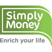 Bright Lights Media announces launch of Simply Money HD on Singtel TV