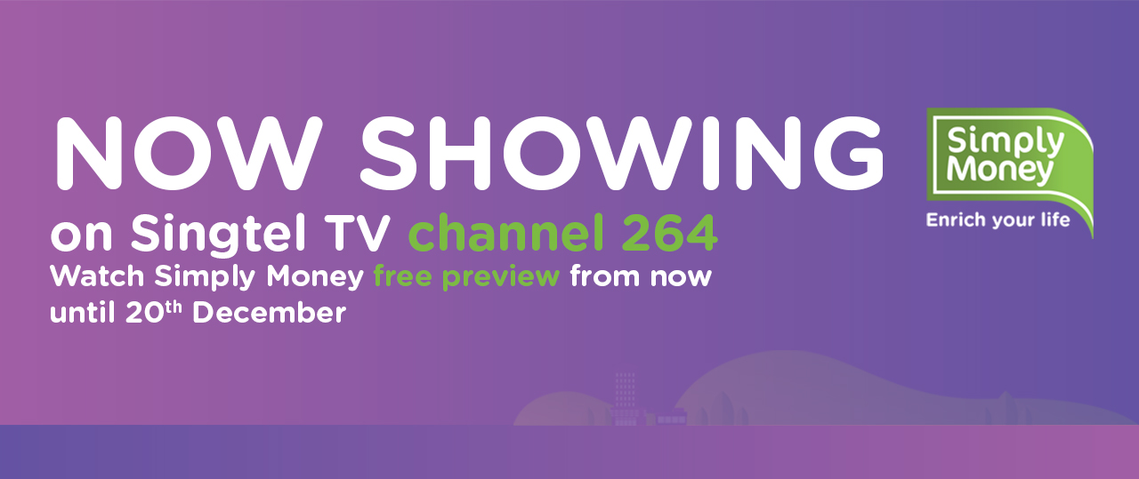 simply-money-now-showing-on-singtel-tv