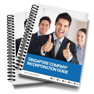 Singapore Company Incorporation Guide 2019