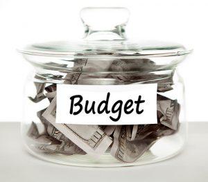singapore budget 2016 wish list