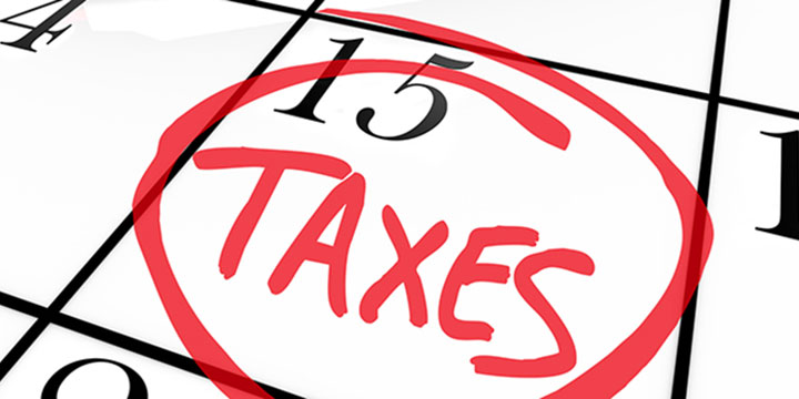 Basic Tips for Singapore Tax Residents