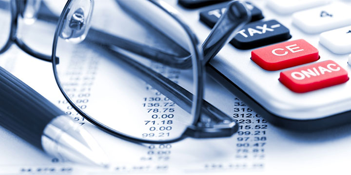 start planning for tax increase in ya 2017