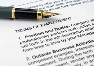 changes-in-the-employment-act-key-employment-terms