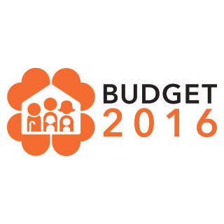 singapore budget 2016 logo_personal and corporate tax changes