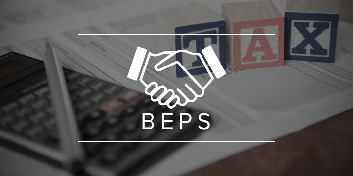 understanding Singaporeans position as a beps associate