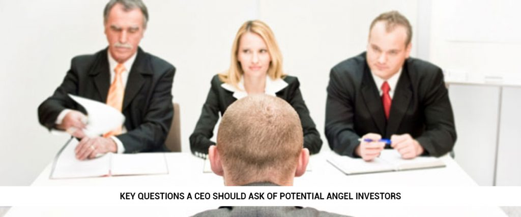 what-are-some-of-the-key-questions-a-ceo-should-ask-of-potential-angel-investors