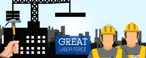 great labor force