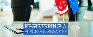 registering a business in singapore
