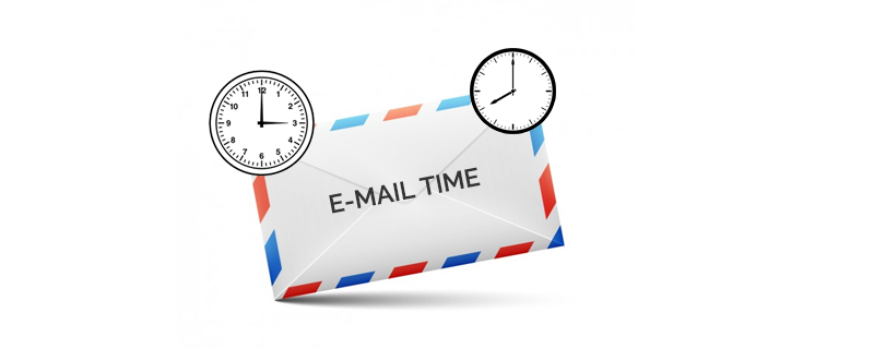 best-time-for-emails 42 Sales Statistics that will Help Improve Your Selling