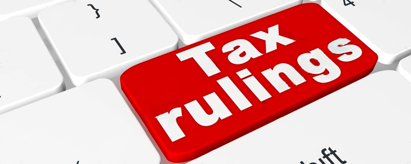 Stay updated about new Tax Rules and Regulations