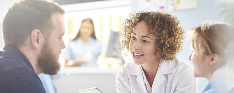 Increasing customer referrals