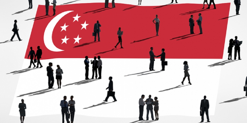 singapore game to welcome foreign entrepreneurs and enhance start up initiatives